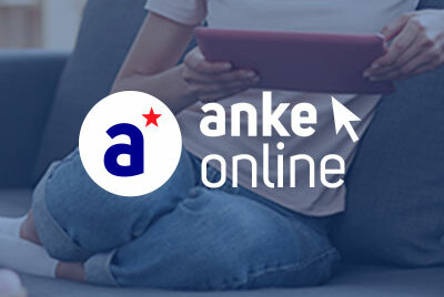 Oficina virtual AXA Anke Sevenster